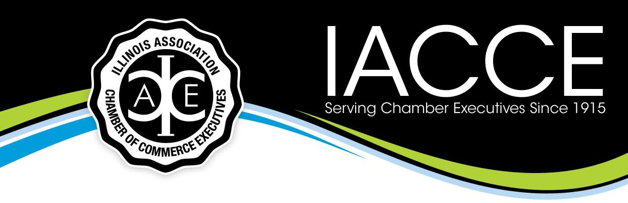 Illinois Association Chamber of Commerce Executives