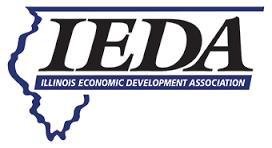 Illinois Economic Development Association