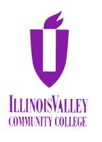 IVCC-Logo-w261.jpg