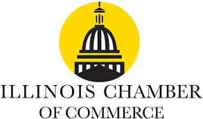 Image result for illinois chamber of commerce