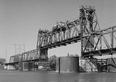 Lift-Up-Bridge.jpg