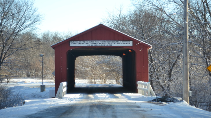 Red-Covered-Bridge.JPG-w730.jpg