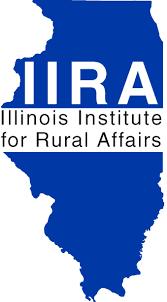 Illinois Institute of Rural Affairs