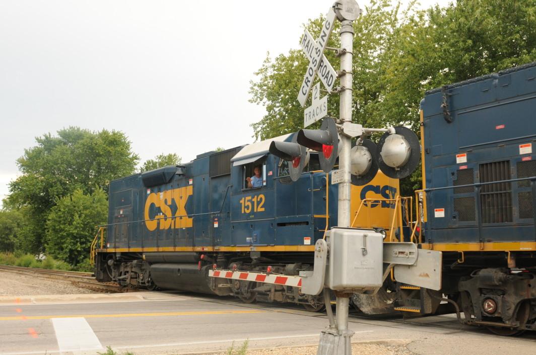 train.JPG-w1064.jpg
