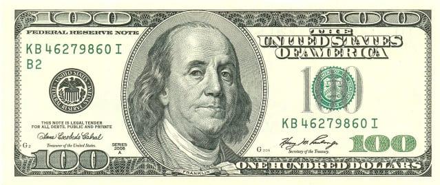 S100-bill.jpg