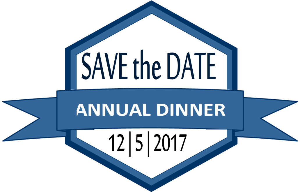 2017 IVAC Annual Dinner