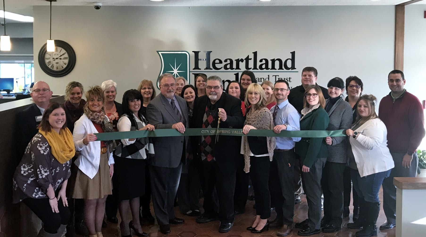 Heartland-Bank_comp-w1806.jpg