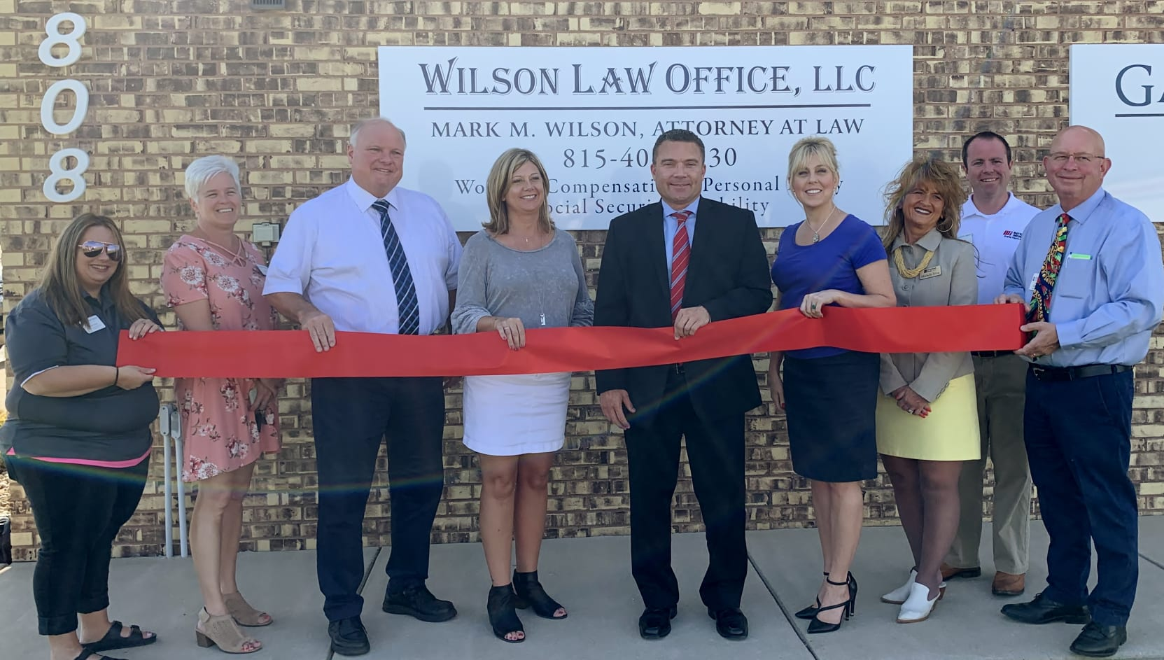 Ribbon-Cut-wilson-w1663.jpg