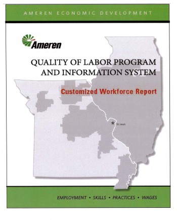 Quality of Labor Program