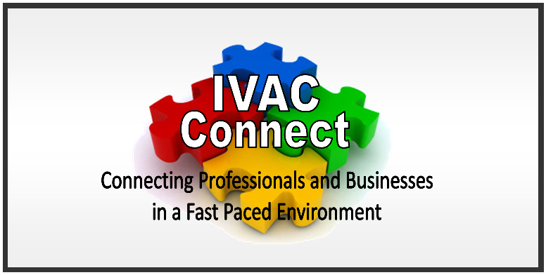 IVAC_Connect_logo