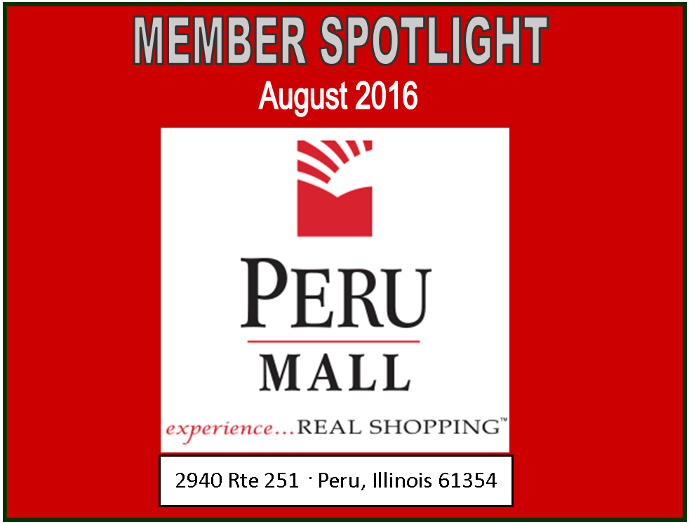 Peru-Mall_web.png