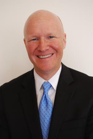 Paul Verkoulan Executive Vice President