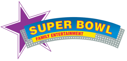 IV Superbowl logo