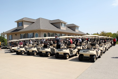 Chamber-Golf-Outing-Carts.jpg