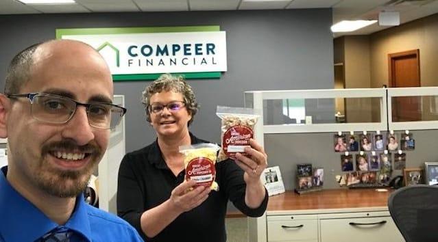 Compeer-Pop-In-April-2019-w639.jpg