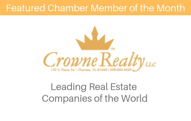 Crowne-Realty-Website-Ad.png