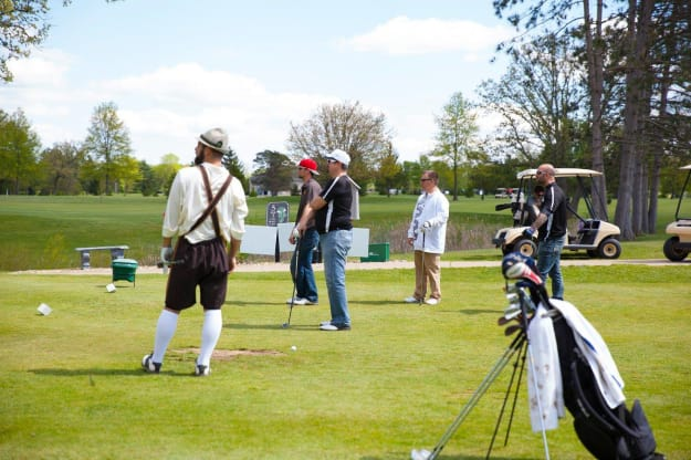 Golf-outing-group-tee-off-w625.jpg