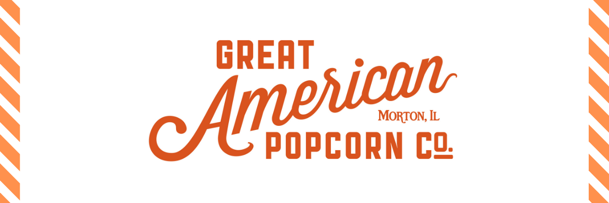 Great-American-Popcorn.png