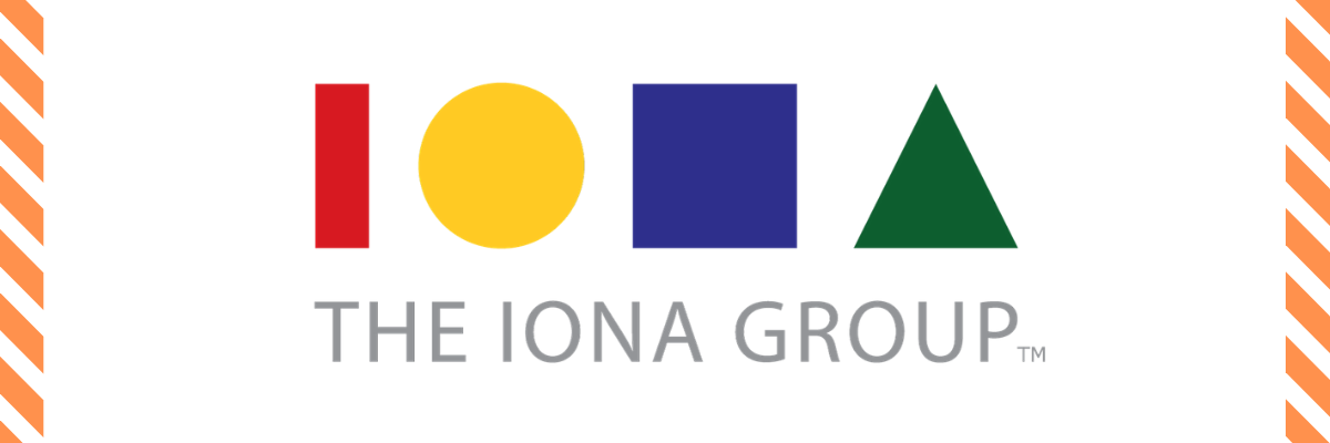 Iona-Group.png