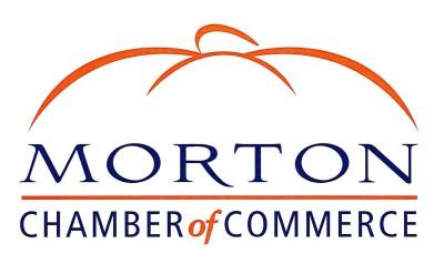 Morton Chamber Logo