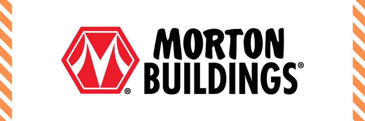 Morton-Buildings.png
