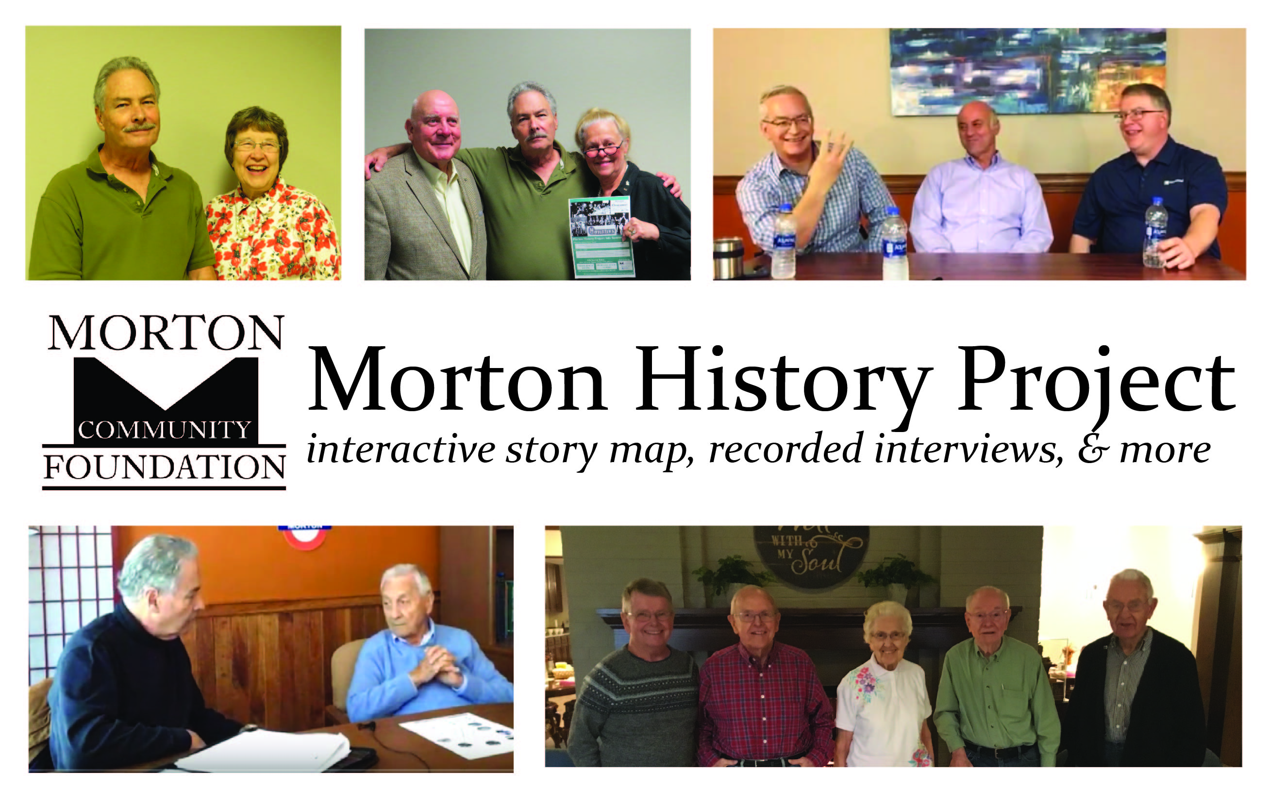 Morton-History-Project-Banner.jpg