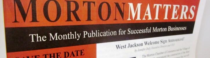 Morton-Matters-Publicatin-image.JPG