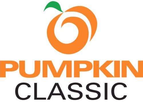 Pumpkin-Class-Slider-Imager-2018-w500-w500.png