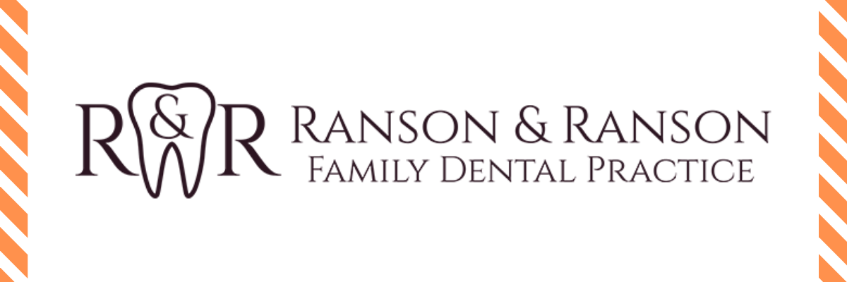 Ranson-and-Ranson-dental.png