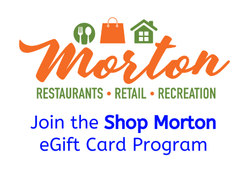 Shop-Morton-join.png