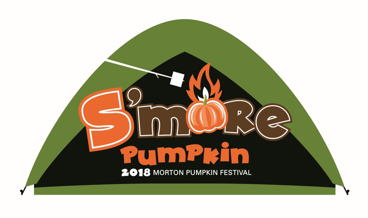Morton Pumpkin Festival News