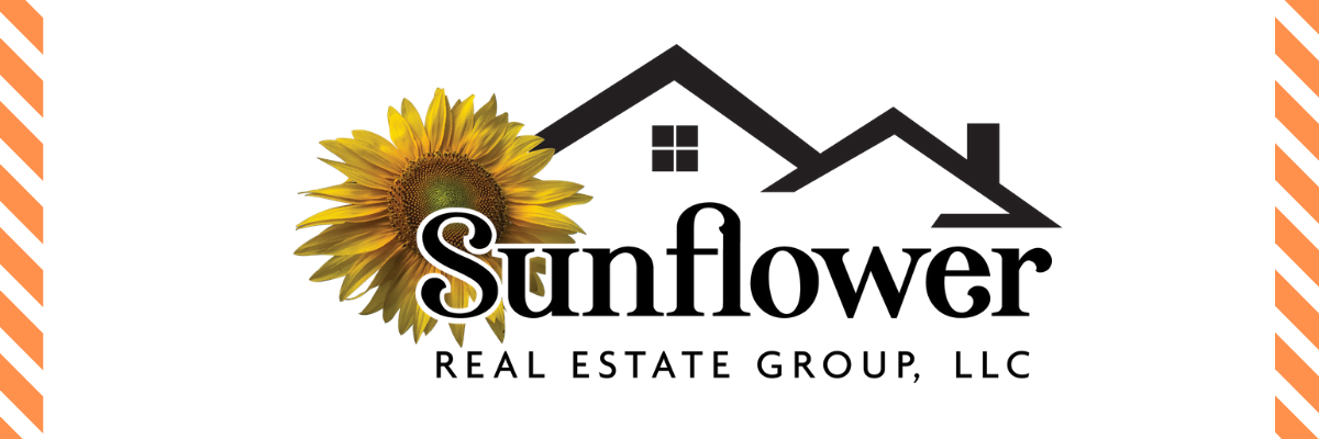 Sunflower-Real-Estate.png