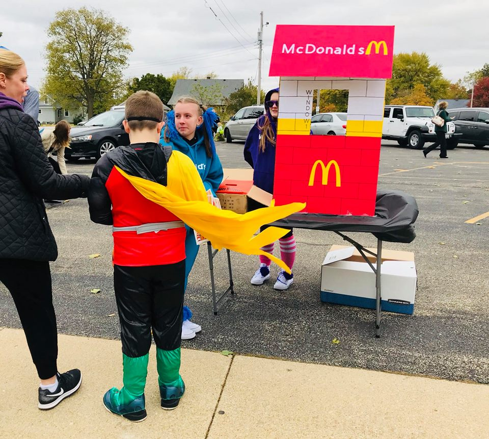 Trick-or-Treat-Main-Street-2017-McDonalds-sponsor.jpg