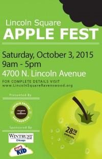 AppleFest2015_11x17Poster.jpg