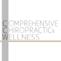 Comprehensive Chiropractic & Wellness