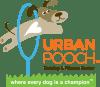 Urban Pooch Training & Fitness Center