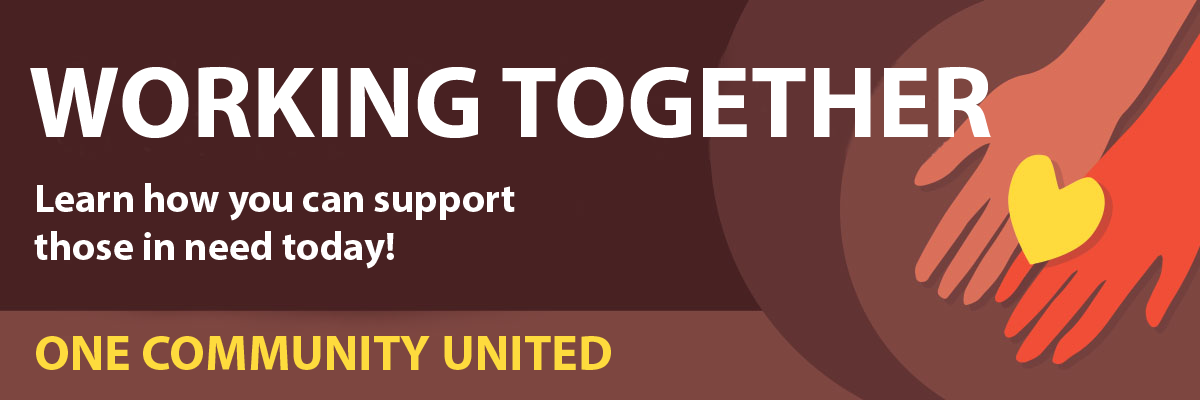LSRCC_WorkingTogether_1200x400.png
