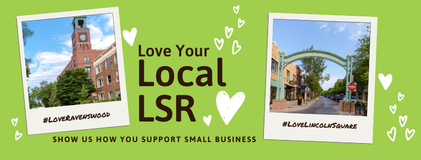 Webpage-Cover-Love-Your-Local-LSR-(1).png