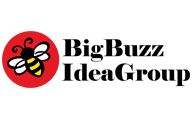 Big Buzz Idea Group Logo