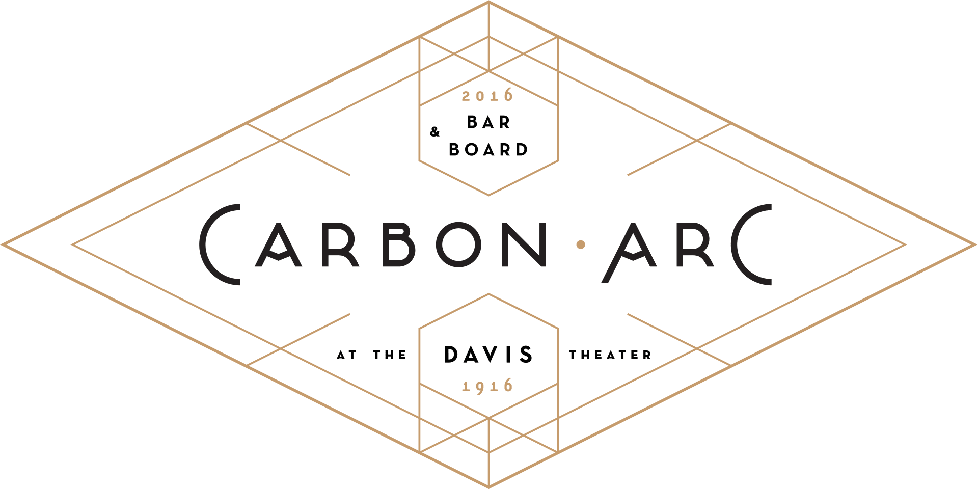Carbon-Arc-Logo-w1920.png