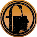 Fountainhead_Logo-125x125.jpg