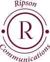 Ripson Communications Logo