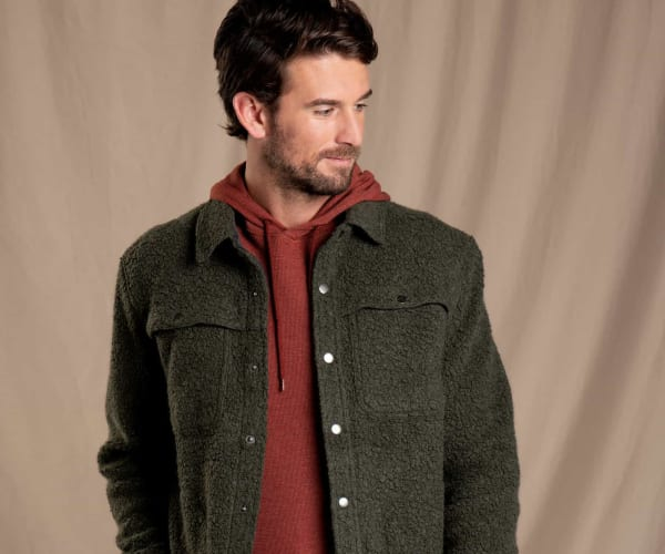 Planet Access Co. Store telluride-sherpa-shirt-jacket