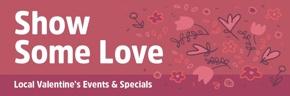 LSRCC_Valentines_1200x400_013118.gif