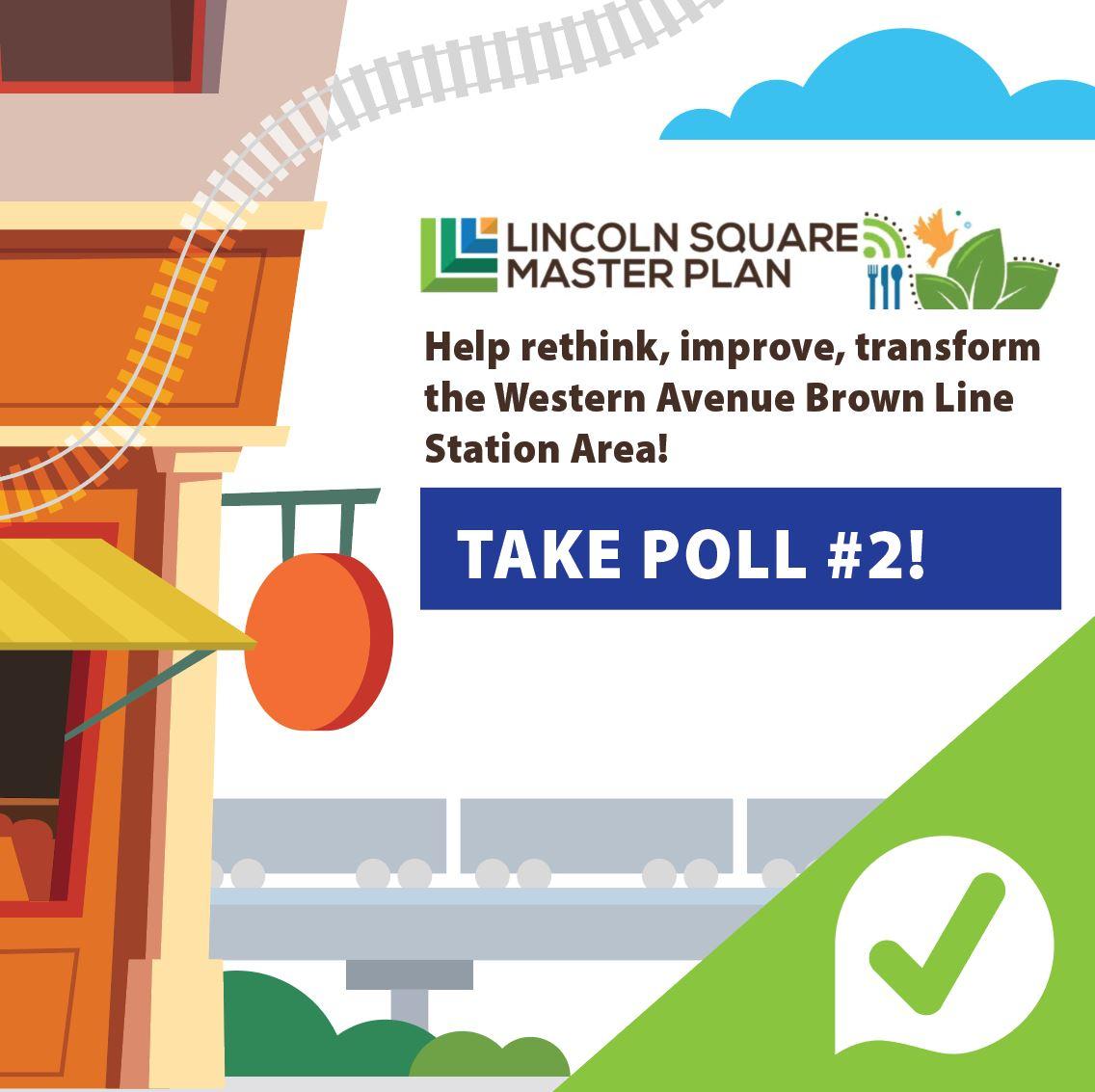 Neighborhood Poll #2
