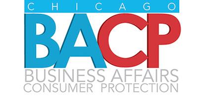 logo-bacp.jpg