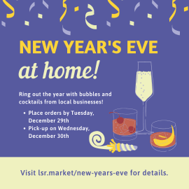 http://www.lsr.market/new-years-eve
