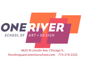 One River School of Art + Design