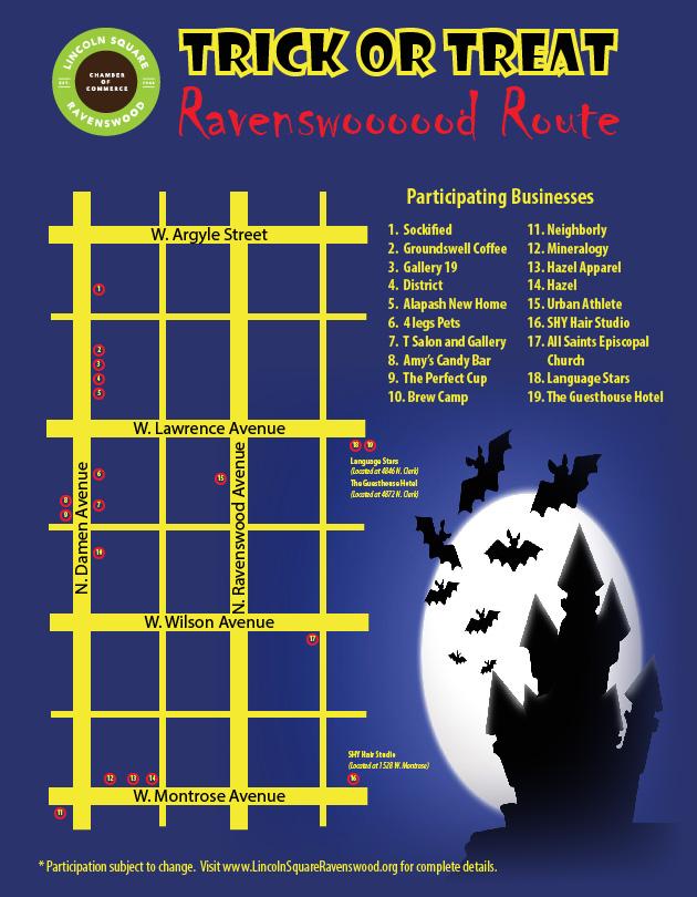 Ravenswoooood_TrickOrTreatMap.jpg