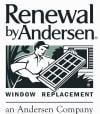 RenewalbyAndersen_square-logo.JPG-w1092-w100.jpg